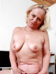 Mature pussy, Pussy mature, Mature pussies