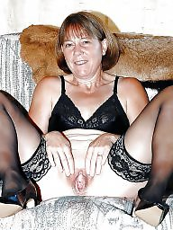 Wedding, Swinger, Open, Swingers, Mature swingers, Wedding ring
