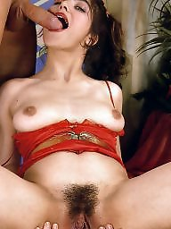 Riding, Dick, Cowgirls, Ride, Cowgirl