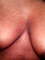 Ebony, Big nipples, Nipple, Areola, Black bbw, Big nipple