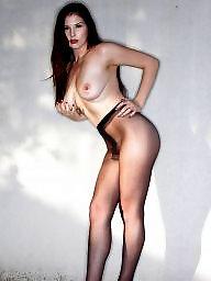 Pantyhose, Stocking, Amateur pantyhose