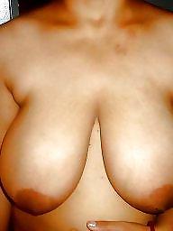 Mature boobs, Boobs, Mature boob
