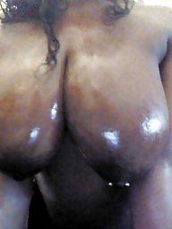 Big black, Black tits, Big tit black, Big black tits
