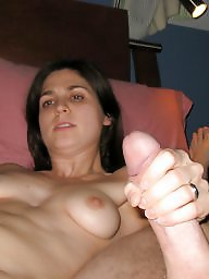 Gorgeous, Aged, Mature mom, Perfect, Mature milf, Milf mom