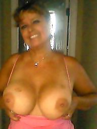 Mother, Mothers, Scottish, Scottish milf