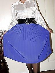 Skirt, Skirts