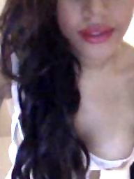 Tits, Webcams