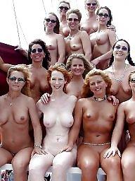 Mature beach, Nudist, Mature pussy, Nudists, Nude beach, Beach mature