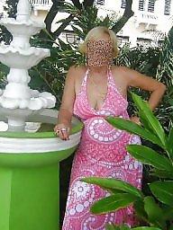 Grannies, Granny mature, Mature grannies, Brazilian mature
