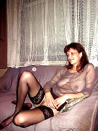 Granny stockings, Mature granny, Granny mature, Stockings granny, Mature blowjob, Grab