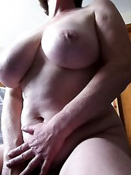 Bbw granny, Granny bbw, Grannies, Bbw boobs, Grabbing