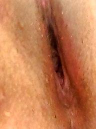 Bbw tits, Bbw boobs, Bbw big tits