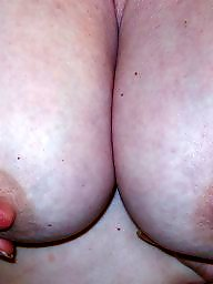 Mature tits, Old tits, Old mature