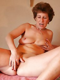 Wives, Amateur granny, Mature wives, Granny amateur