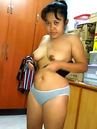 Malay, Asian, Asian pussy, Nude teens, Teen pussy, Asian teen