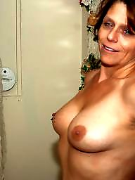Lesbian, Mature, Mature lesbian, Mature big boobs, Lesbians, Big mature