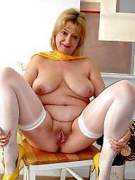 Mom boobs, Big mature, Milf mature, Moms boobs, Mom mature, Mom big boobs