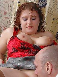 Mature amateur, Licking, Lick