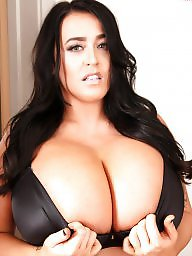 Big boobs, Next door, Busty milf, Milf bbw