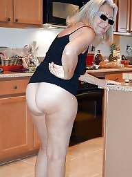 Mature wife, Wife, Milfs, Wifes, Friends wife, Wife friend