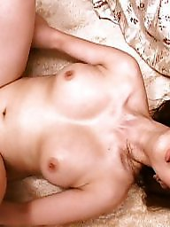 Japanese milf, Milf asian, Japanese, Asian milf, Asian tits