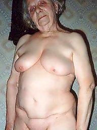 Old young, Mature amateur, Mature young, Old mature, Young mature, Young amateur