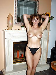 Mature pantyhose, Mature panties, Milf pantyhose, Matures panties, Mature panty, Pantyhose mature