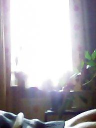 Webcam, Morning
