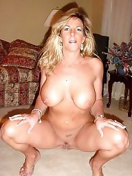 Milf, Stockings, Old, Stocking, Milfs, Young