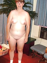 Flash, Exposed, Amateur wife