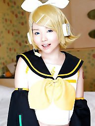 Teen cartoon, Asian cartoon, Cosplay, Teen cartoons, Teen asian, Asian teens