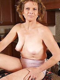 Granny, Mature anal, Mature stockings, Granny stockings, Stockings, Grab