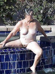 Vacation, Mature flashing, Mature flash, Flashing mature, Mature vacation