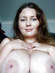 Huge boobs, Huge