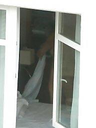 Hotel, Hidden, Hidden cam, Cam