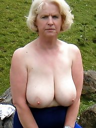 Old bbw, Mature boob, Bbw old, Mature old, Big mature