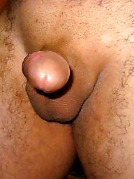 Nude, Man, Mature nude