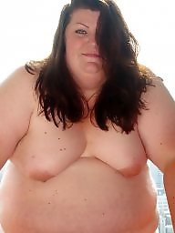 Chubby, Small tits, Small, Hairy bbw, Hairy, Chubby hairy