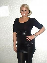 Leather, Skirt