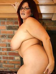 Mature ass, Sexy mature, Bbw matures, Woman, Sexy bbw, Sexy ass