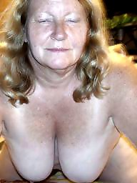 Old bbw, Old, Old mature, Bbw old, Big matures, Big boobs mature