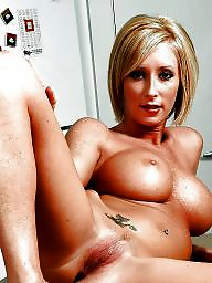 Amateur mature, Mature granny, Wives, Milf granny