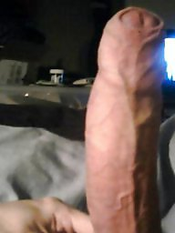 Big cock, Dirty, Amateurs, Big cocks, Cocks