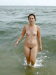 Nudist, Mature beach, Mature nudist, Nudists, Beach mature, Mature nudists
