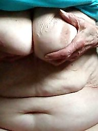 Old granny, Sexy granny, Granny boobs, Granny big boobs, Grannies, Amateur granny