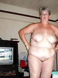 Bbw granny, Granny big boobs, Grannies, Granny boobs, Bbw mature, Granny bbw