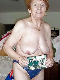 Mature amateur, Old mature, Old amateur