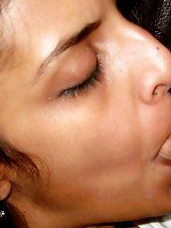 Public sex, Groups, Milfs, Milf sex