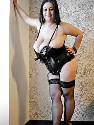 Stocking mature, Mature stocking, Milf stockings, Horny milf