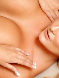Massive boobs, Massive, Massive tits